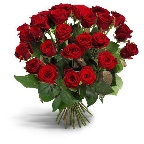 rožių kalba
