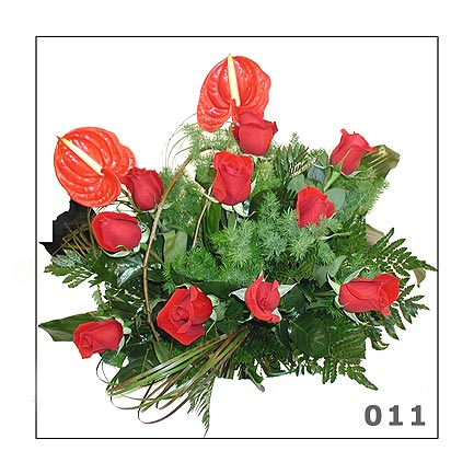Доставка цветов и подарков в эстонии заказ цветов с доставкой в москве недорого